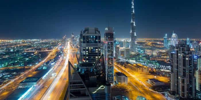 Despite Setbacks, A Bright Future Ahead For Startups And SMEs In The Middle East, Says London Business School Survey