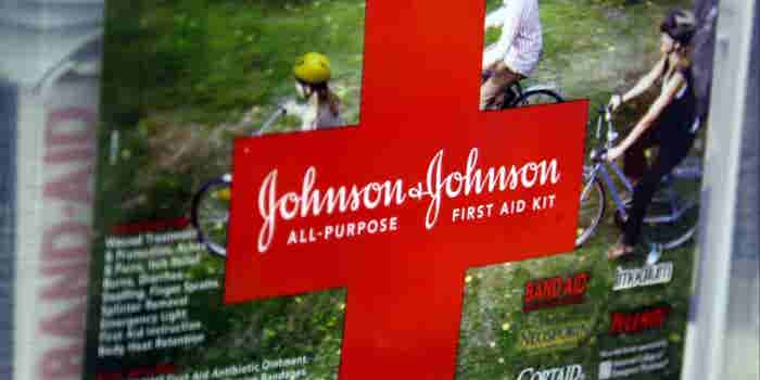 Johnson & Johnson to Cut 3,000 jobs in Medical Devices Division