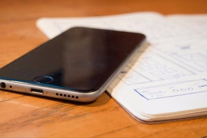 How the FBI Might Unlock That iPhone Without Apple's Help