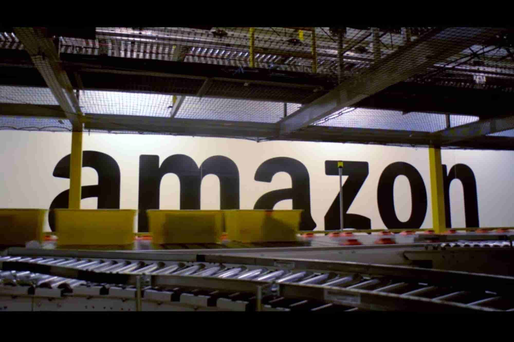 6 Reasons Investors Will Be Buying Amazon 'FBA' Businesses in 2016