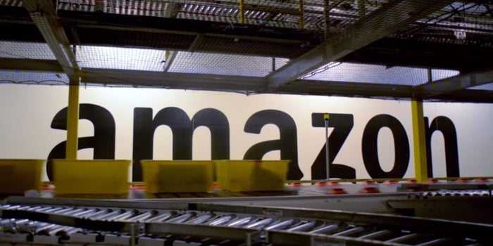Amazon's Tatkal A Boon For Startups?