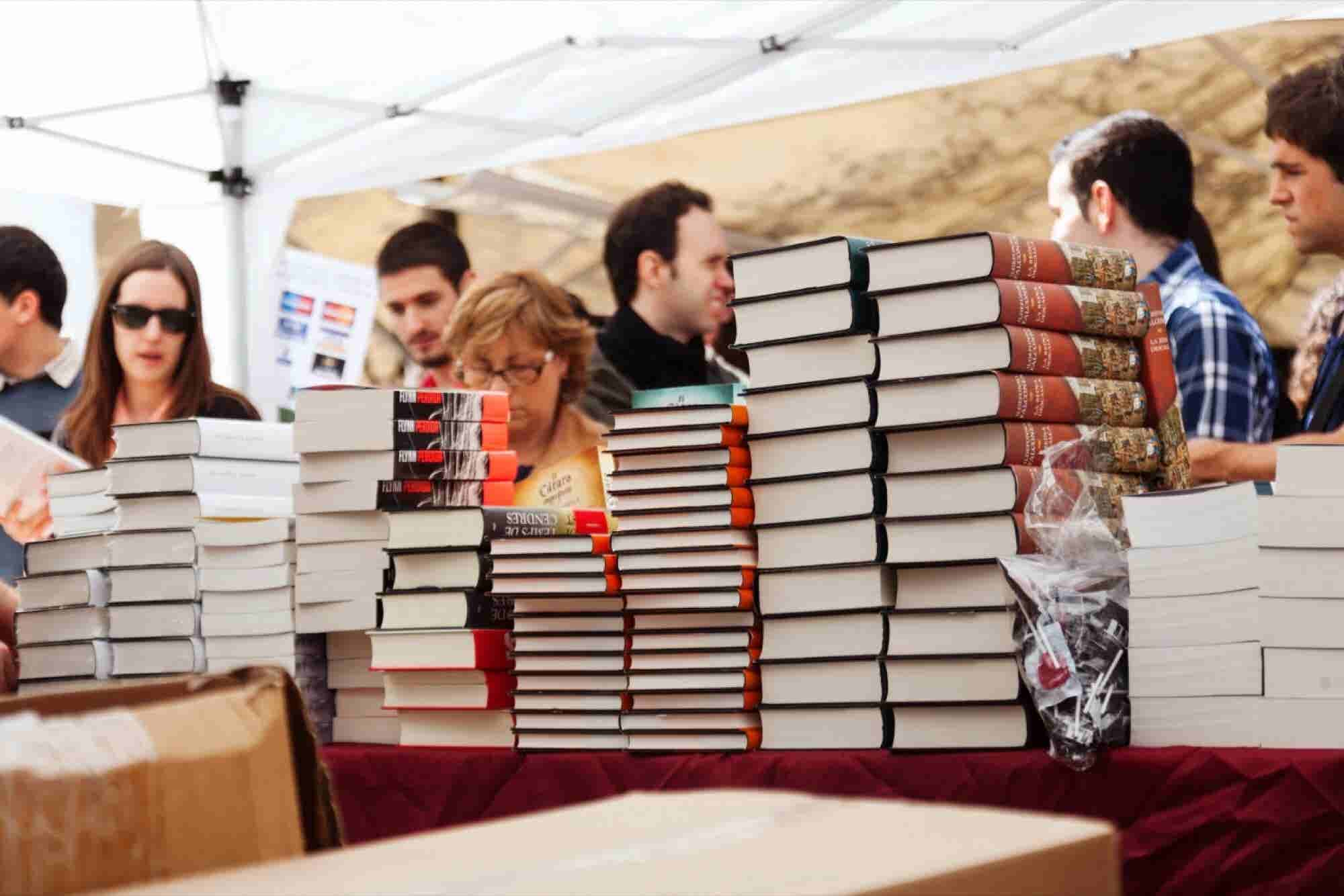 Crowdfunding Your Self-Published Book? Here Are 3 Things You Need to Know.