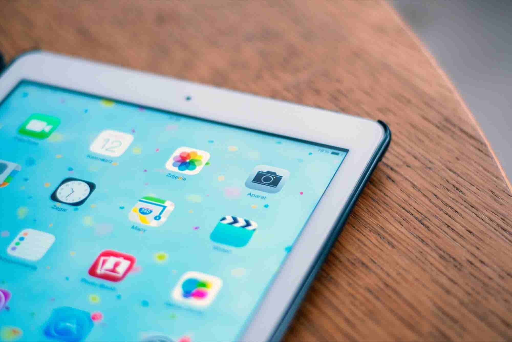 Your Guide to Hacking the App Store's Search