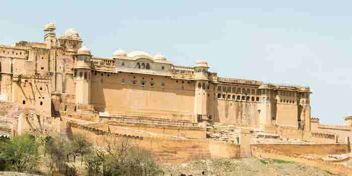 Thinking Beyond Tourism: Rajasthan's New Found Industrial Revolution