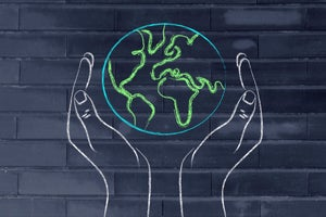 4 Steps for Launching Corporate Social Responsibility at Your Business