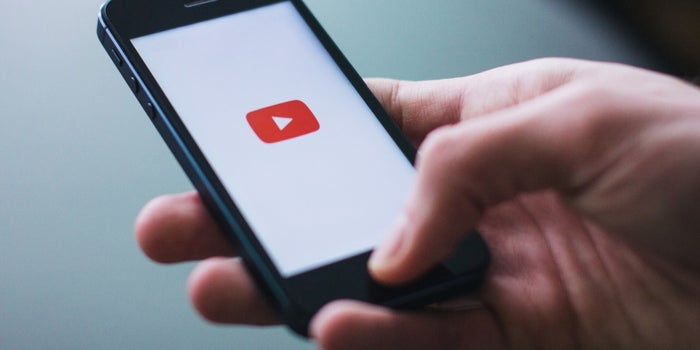 Video Marketing: How to Stretch Your Dollars