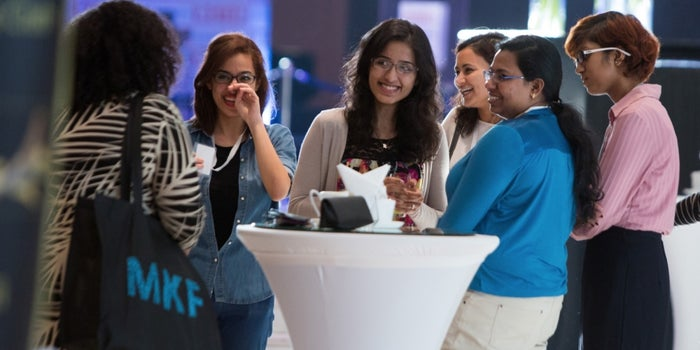 Why Women In India Want To Work At Startups