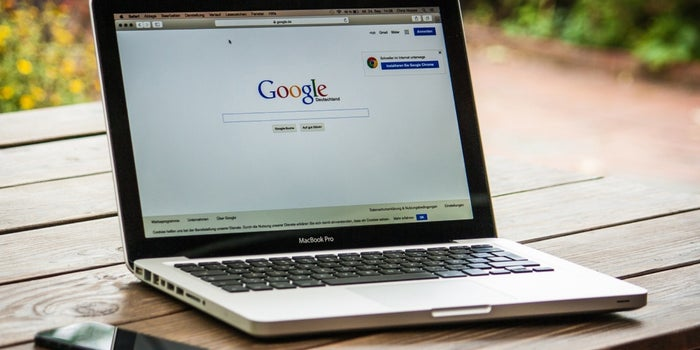Local SEO Tips to Sustain Your Business