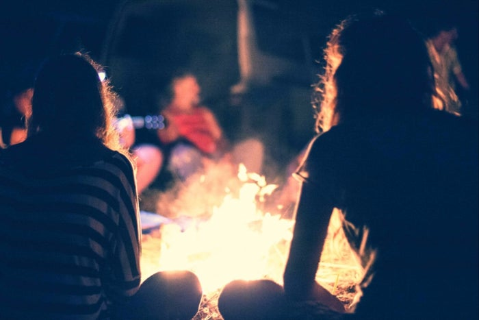 The 5 Elements of Storytelling Every Entrepreneur Needs to Know