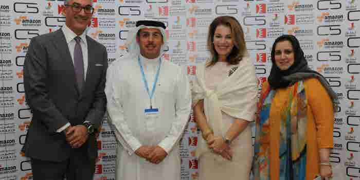 Middle East And Africa Focused Cloud Accelerator Goes Live In Bahrain