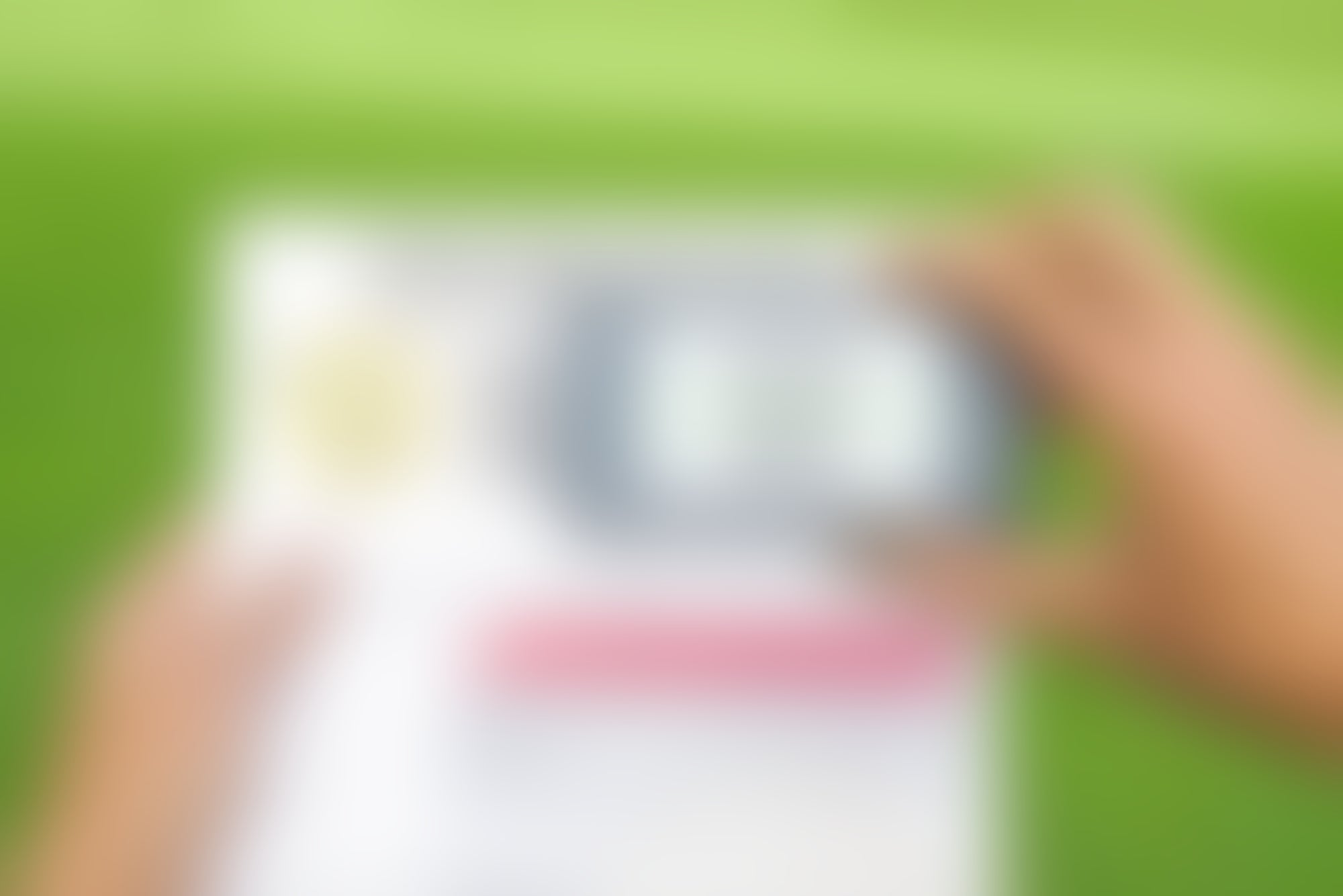5 Smart Couponing Tips for Bargain Hunters