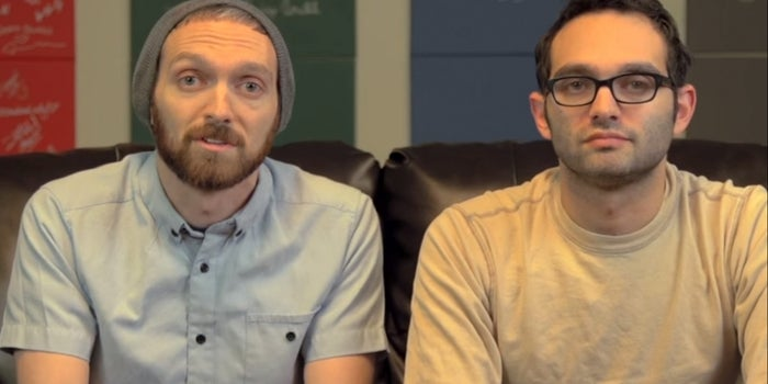 Fans React Angrily After Popular YouTubers File to Trademark 'React'