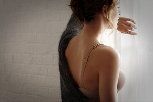 A Bra Company That Uses Smartphones to Find the Right Fit Just Raised $8 Million