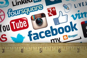 #7 Must-have Social Profiles for Every Entrepreneur