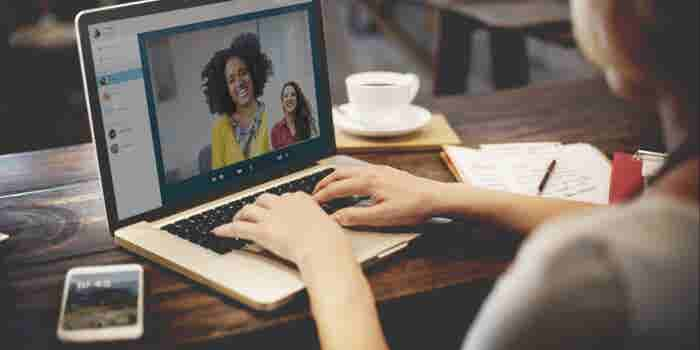 Five Reasons To Include Video In Your Digital Marketing Strategy