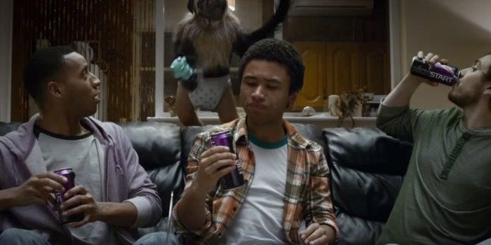 10 Funny, Cute and Downright Bizarre 2016 Super Bowl Ads