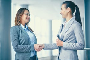 How to Handle a Salary Counter Offer