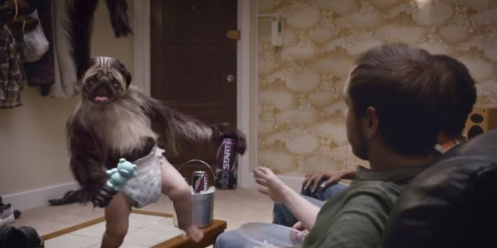 The Best and Worst Ads of Super Bowl 50