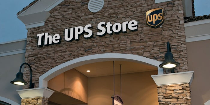 Franchise of the Day: This Business-Center Concept Got Its Start By Acquiring Mail Boxes, Etc.