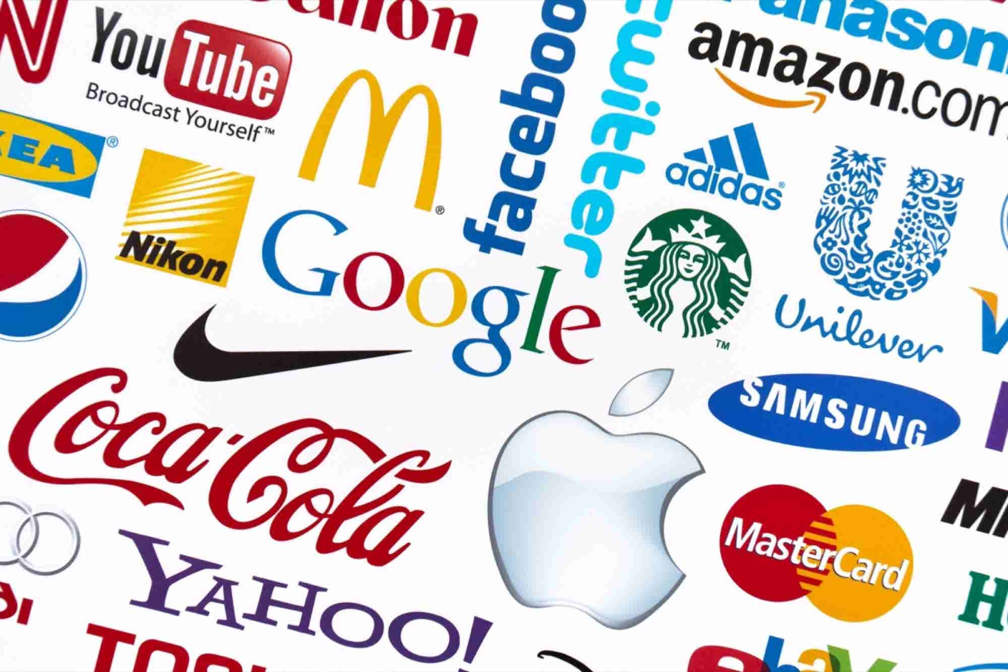 Home-grown Companies Dominate the 2018 List of Most-attractive Brands...