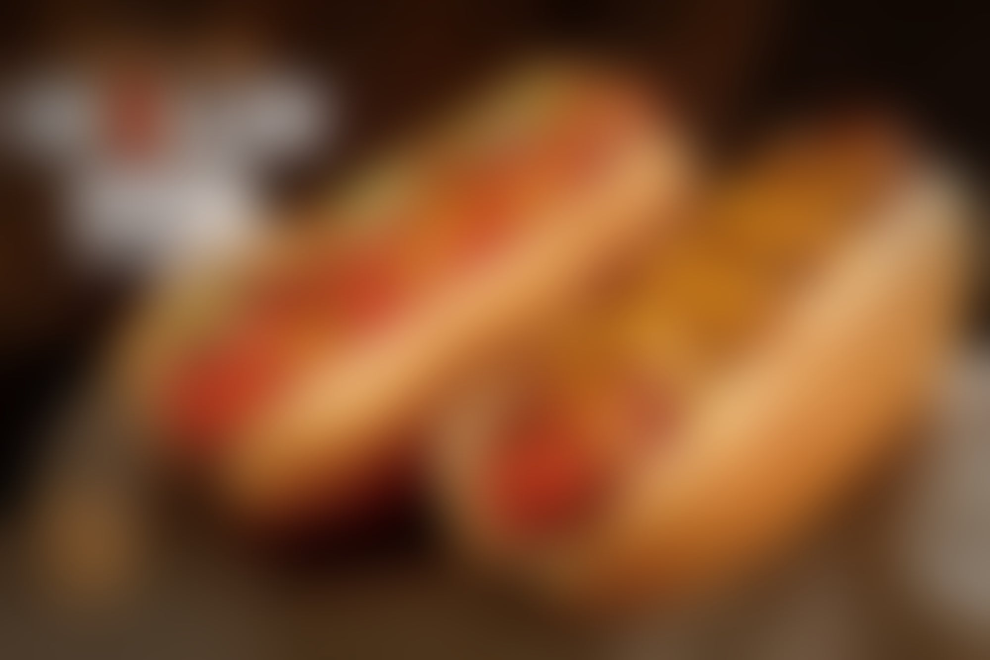 Burger King Is Starting to Sell Hot Dogs