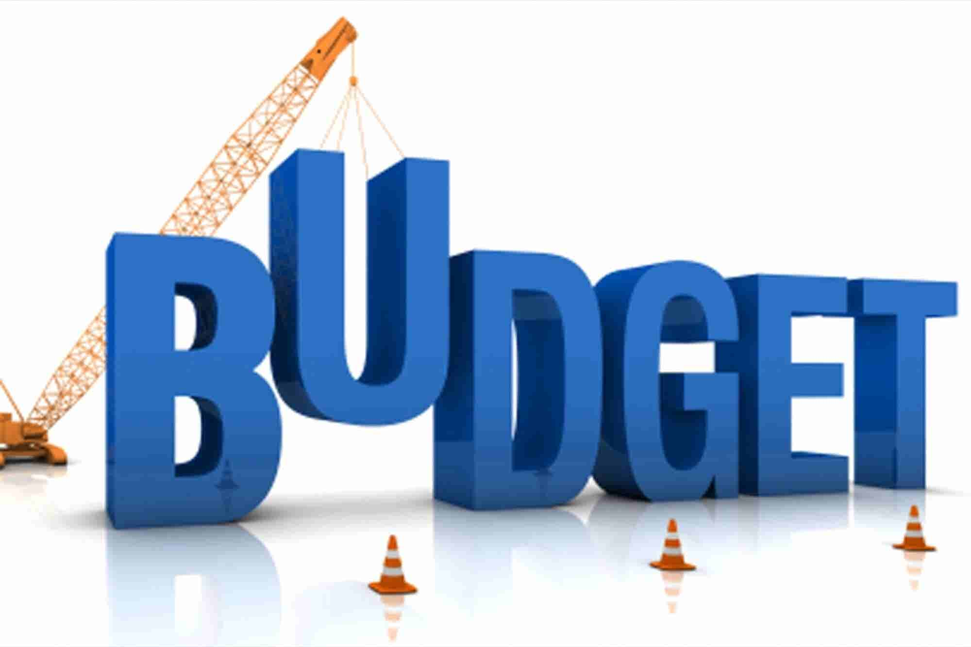Union Budget 2016: Can It Be Entrepreneurial?