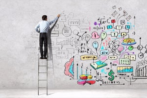How To Be Disruptive Yet Problem Solving Entrepreneur