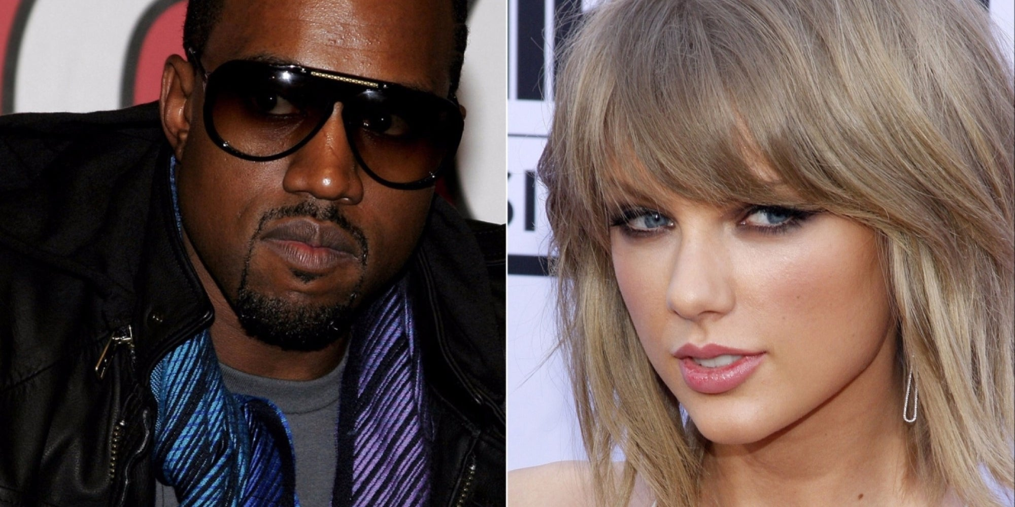7 Business Feuds With More Beef Than Kanye vs. Taylor