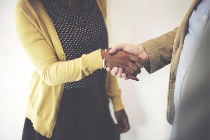 4 Ways to Build Trust Quickly