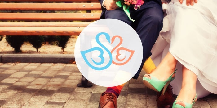 A Startup That Promised Cash to Engaged Couples Breaks Hearts With an Abrupt Pivot