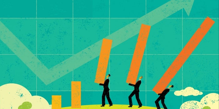 Balance Growth vs. Profitability With These 4 Tips