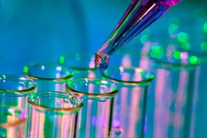 Five Tips For Entrepreneurs To Succeed In The Life Sciences Sector