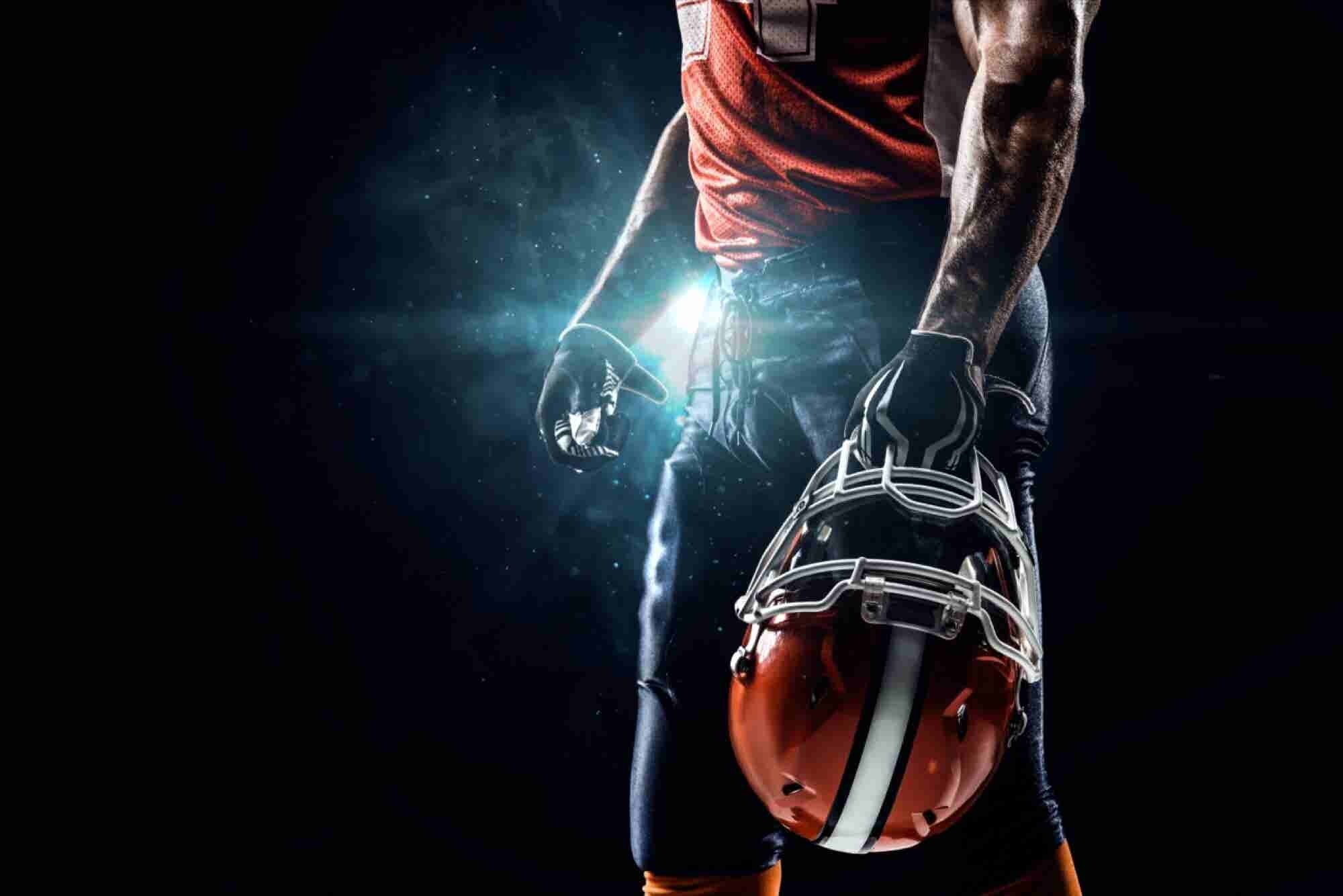 7 Business Lessons From the Gridiron