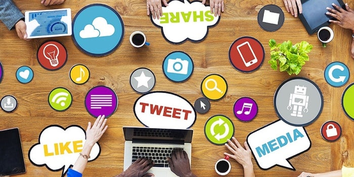 #10 Things you're Doing Wrong with Your Online Community