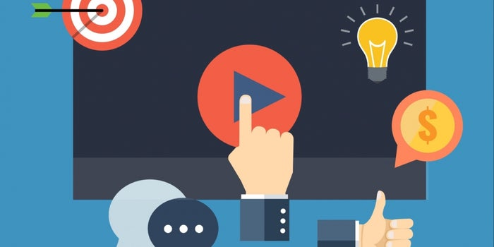 Boosting Online Retail In The Middle East With Video Marketing