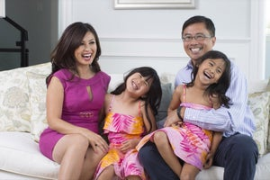 How 8 Mom Entrepreneurs Succeeded at Small Business Without Sacrificing Family