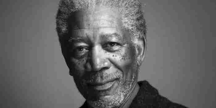 Waze Evoking Craze - Morgan Freeman's Voice To Be Used For Navigation And Plans To Partner With Indian Startups