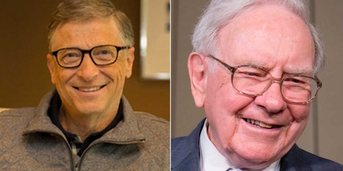 The Most Powerful Advice Entrepreneurs Ignore