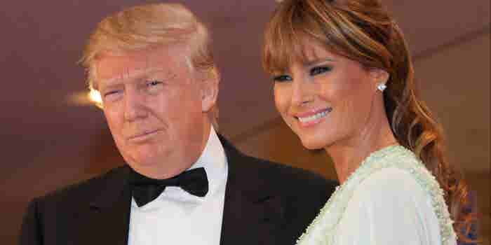 Melania Trump's Business Leanings and 4 Other Things You Should Know About the Potential First Lady