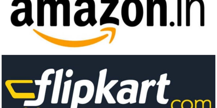 E-Commerce Firms Bank On Technology And Talent To Beat Competition