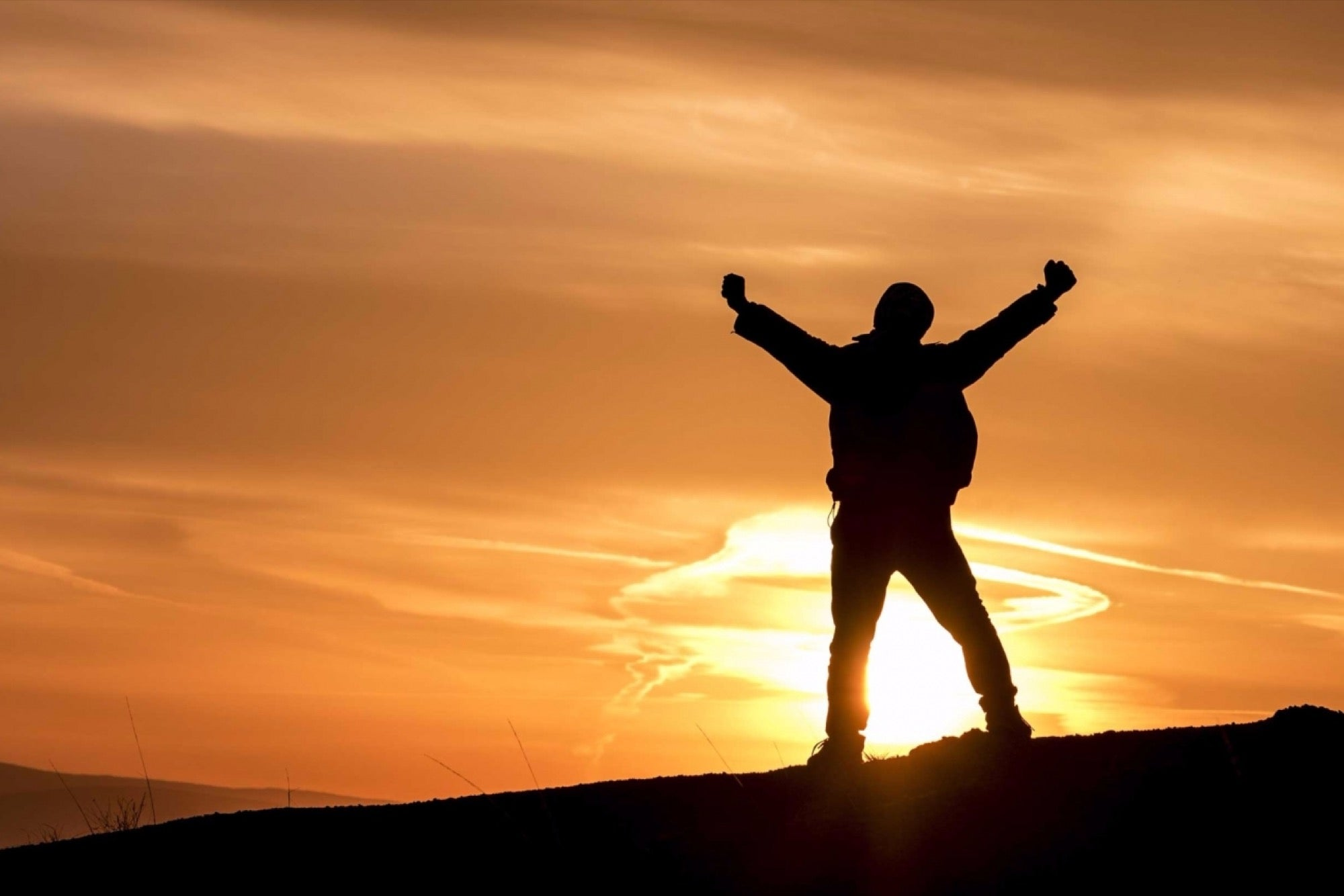 7 ways to turn your life around