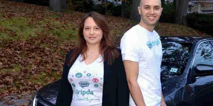 Carpooling Startup Tripda Runs Out of Gas, to Shut Down
