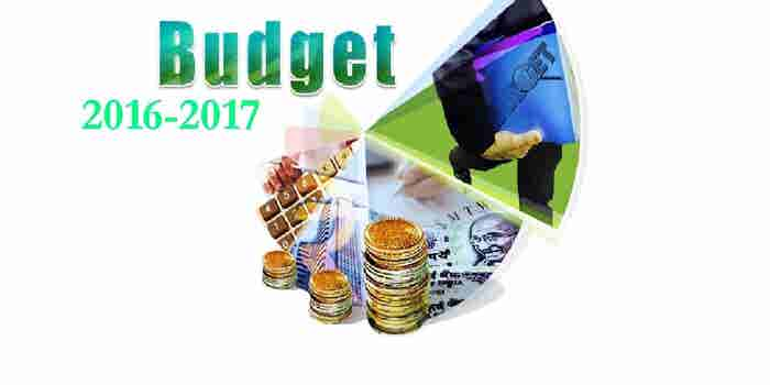 What's in Budget 2016 for Technology Start-Ups and Entrepreneurs