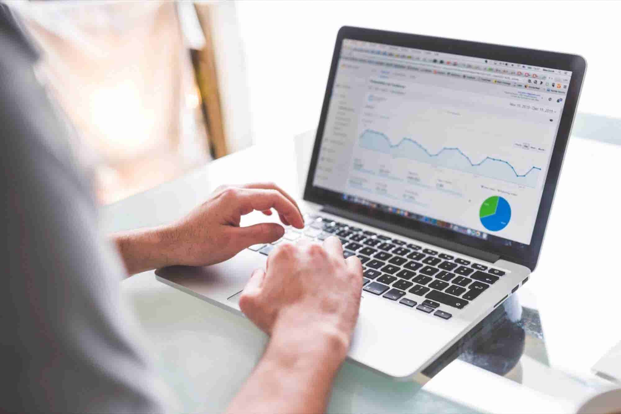 How to Overcome the Great Analytics Gap