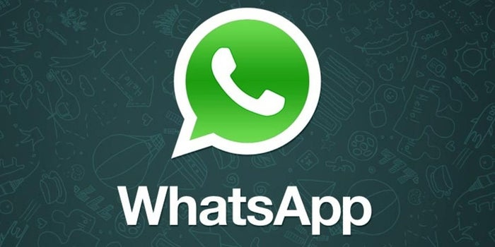 Why WhatsApp Stopped Supporting Blackberry And Nokia