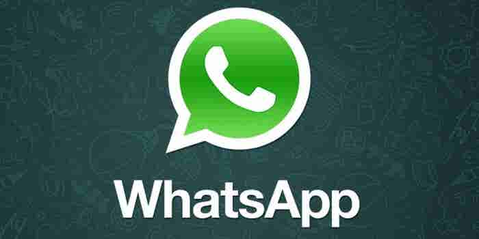 In the Aftermath of Apple vs. FBI, WhatsApp Strengthens Encryption