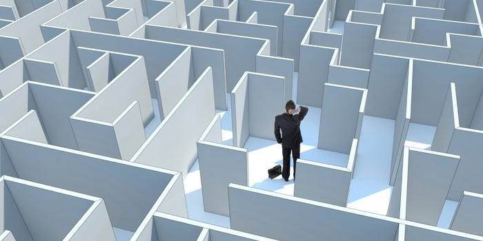 The Dozen Difficult Steps Necessary to Succeed at Entrepreneurship