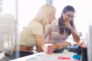 From Work-Life Balance to Work-Life Integration– The New Way Forward