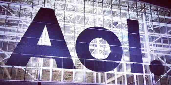 AOL Co-founder Jim Kimsey Dies at 76