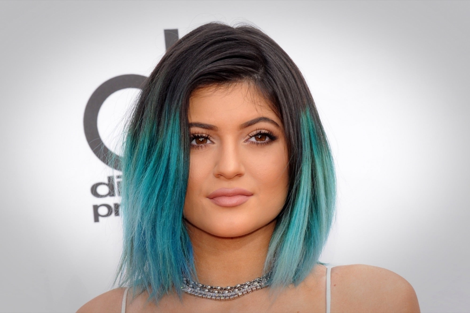 What Kylie Jenner's Hair Color Can Teach Brands About the Power of ...
